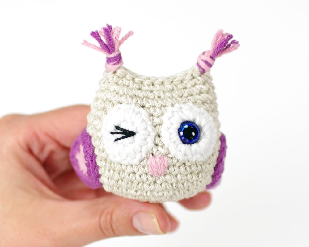 410 Best Heegeldatud loomad images in 2020   Crochet toys, Crochet ...   800x1000